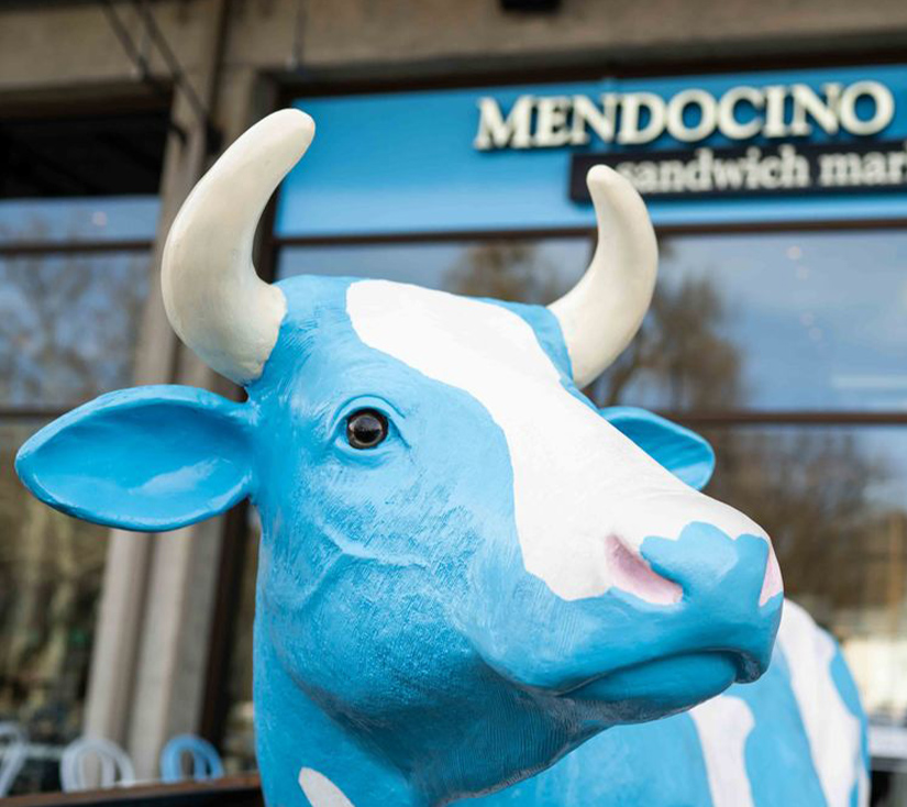 Individual-Client-Mendocino-Farms-3