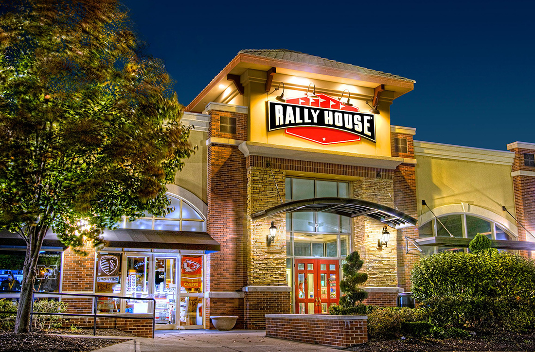 Individual-Client-RallyHouse