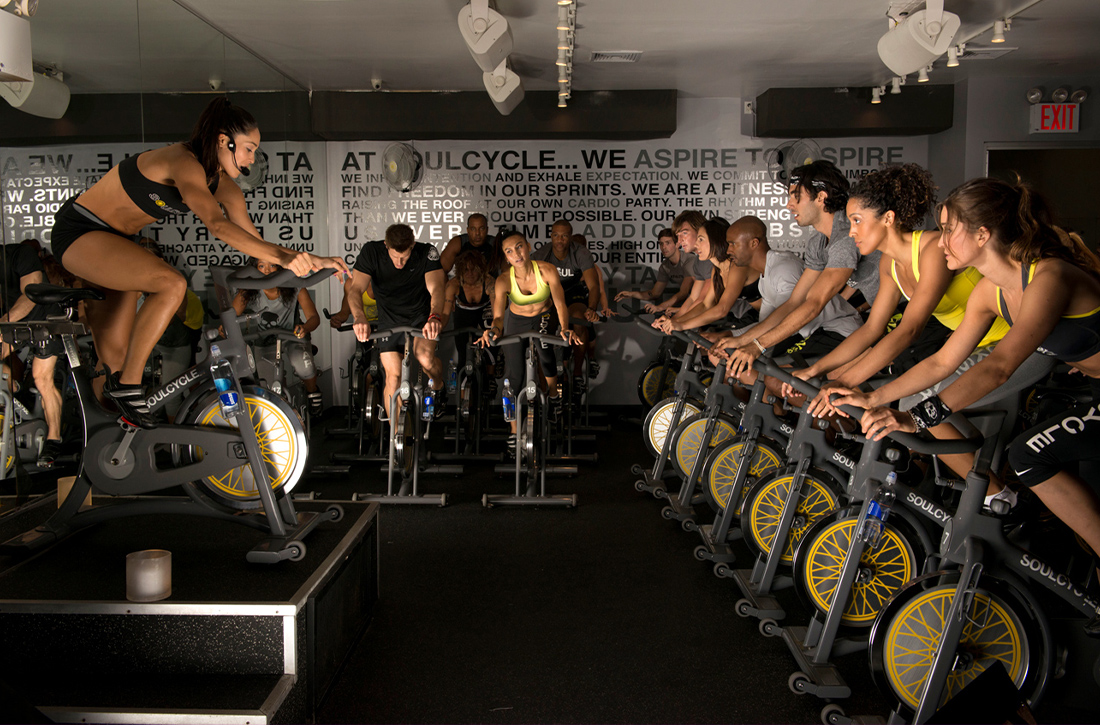 Individual-Client-SoulCycle-1