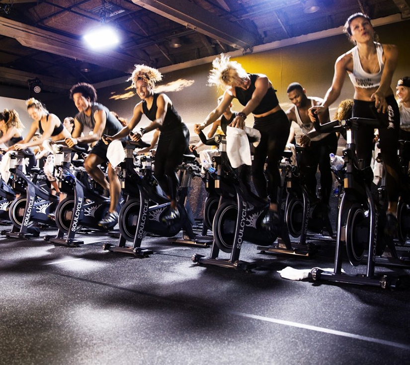 Individual-Client-SoulCycle-2