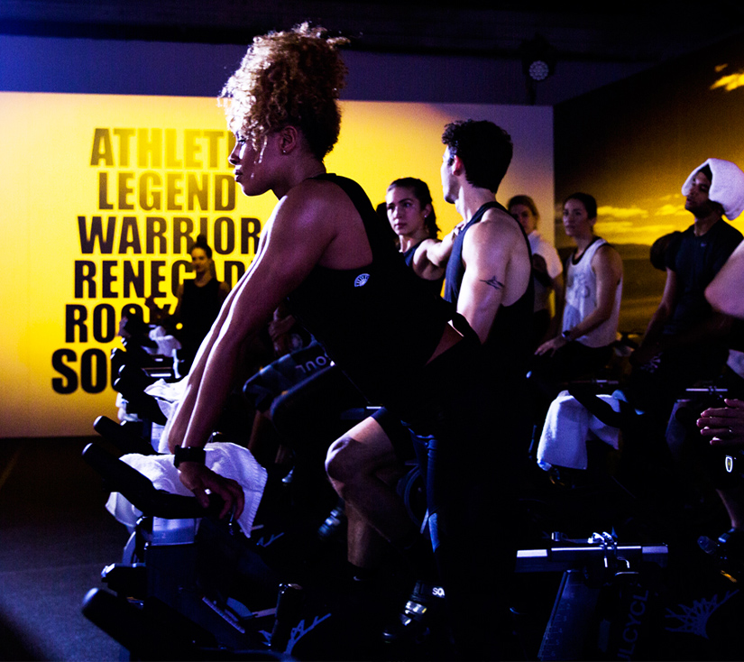 Individual-Client-SoulCycle-3