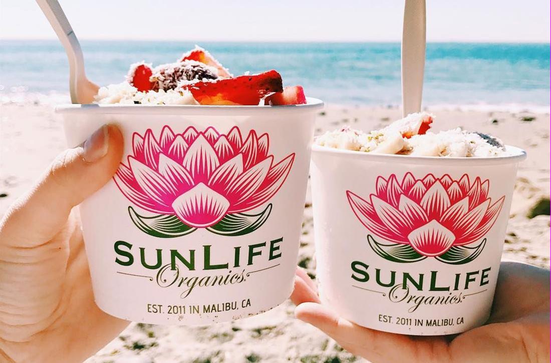 Individual-Client-Sunlife-Organics