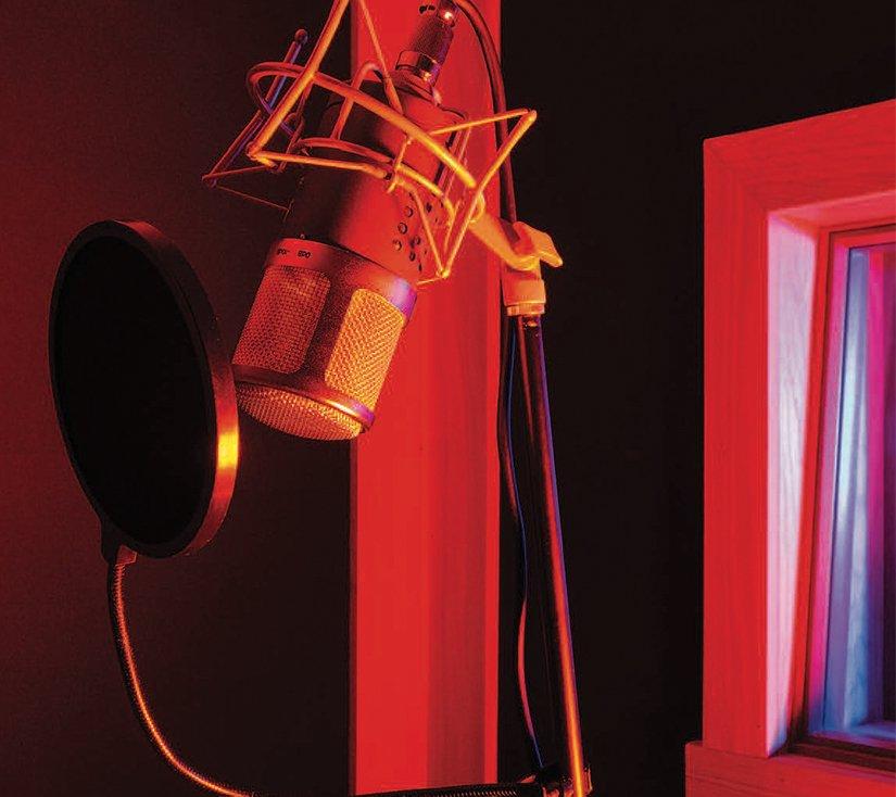 pirate studios mic 825×734